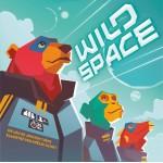 Wild Space (Franse versie)