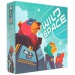 Wild Space (NL)