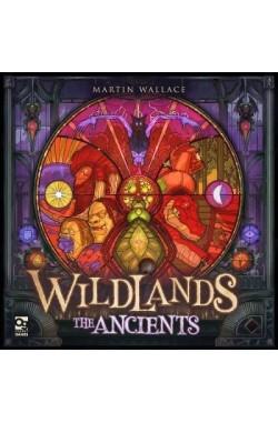 Wildlands: The Ancients