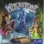 Preorder -  Witchstone (verwacht oktober 2021)