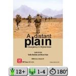 A Distant Plain (schade)