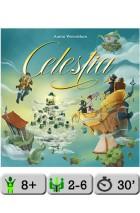 Celestia [EN]