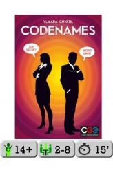 Codenames [EN]