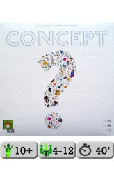Concept (NL)
