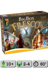 Fresco: Big Box