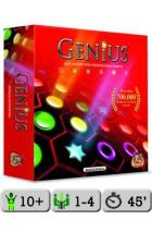 Genius (aka Ingenious)