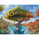 Groves [Kickstarter Editie]