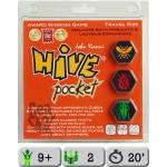 Hive Pocket (NL)
