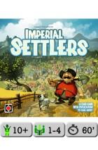 Imperial Settlers [EN]