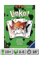 Linko! (aka Abluxxen)