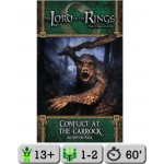 The Lord of the Rings: The Card Game – Conflict at the Carrock (Shadows of Mirkwood Cycle - Pack 2)