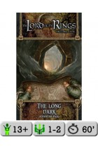 The Lord of the Rings: The Card Game – The Long Dark (Dwarrowdelf Cycle)