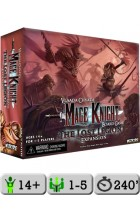Mage Knight Board Game: The Lost Legion