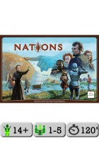 Nations