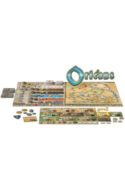 Orléans (NL)
