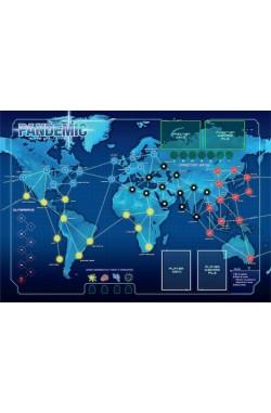 Pandemic [EN]