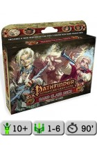 Pathfinder Adventure Card Game: Class Deck – Bard