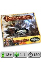 Pathfinder Adventure Card Game: Skull and Shackles – Base Set