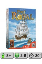 Port Royal [NL]