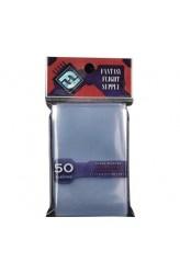 Fantasy Flight Mini European Board Game Sleeves 44x68mm