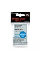 Ultra Pro Card Sleeves 41x63mm