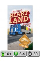 The Great Heartland Hauling Co.