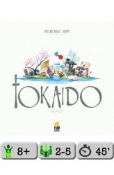 Tokaido (EN)