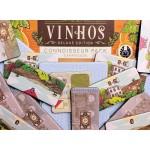 Vinhos Deluxe Edition: Connoisseur Expansion Pack
