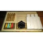 Vinhos Deluxe Edition: Tasting Room Expansion Pack