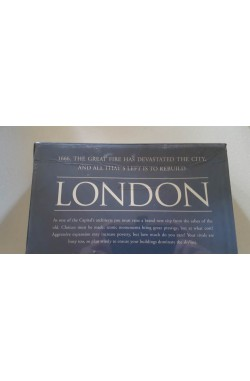 London (Second Edition) (schade)
