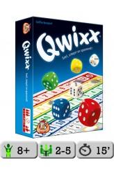 Qwixx