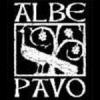 Albe Pavo