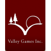 Valley Games Inc.